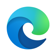 Edge (via Chrome Web Store)