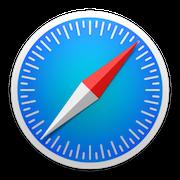 Safari Web Extension (macOS App Store)
